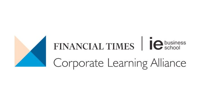 Financial Times ie Business School